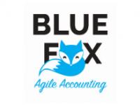 bluefoxagileaccounting